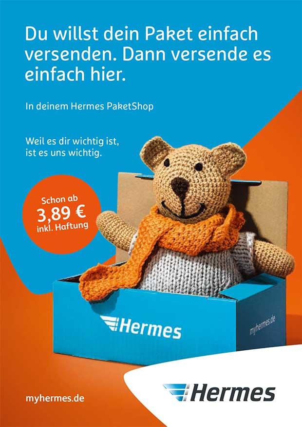 Hermes AZ S1 150 dpi