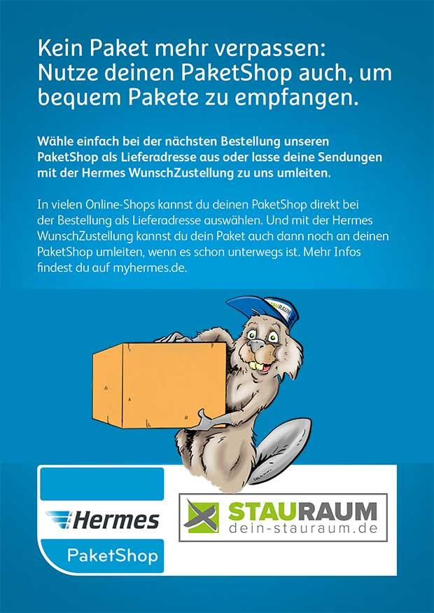 Hermes AZ S2 150 dpi